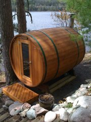Barrel-Sauna--Bradski-010.jpg