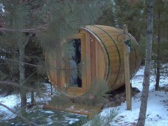 winter-scene-w-sauna.jpg